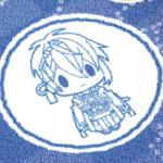 【はじっこくらぶみなみプレゼンツ】2016年8月の月間アクセスランキング!