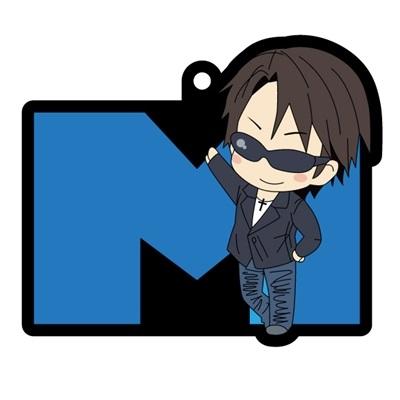 ゲーム 実況 の mk