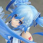 ic_-4571368442994