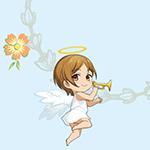 ic_4900459513983