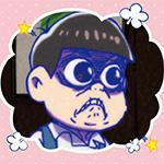 【はじっこくらぶみなみプレゼンツ】2016年1月の月間アクセスランキング!