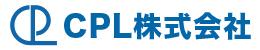 CPL株式会社